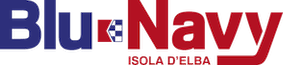 logo-blu-navy